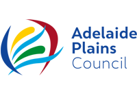 Adelaide Plains Council logo