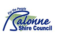 Balonne Shire logo