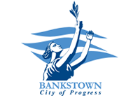 Bankstown City Council logo