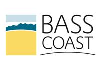 Bass Coast Shire logo