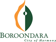 City of Boroondara logo