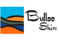 Bulloo Shire logo