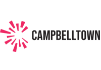 Campbelltown City Council logo
