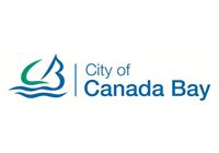 City of Canada Bay Council logo