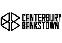 City of Canterbury Bankstown logo
