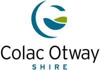 Colac Otway Shire logo