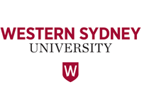The Centre for Western Sydney logo