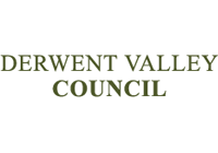 Derwent Valley logo