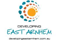 Developing East Arnhem Limited logo