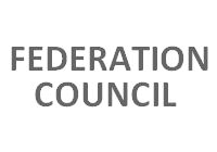 Federation Council logo