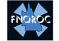 Far North Queensland Regional Organisation of Councils logo