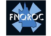 Far North Queensland Regional Organisation of Councils logo