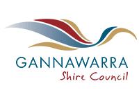 Gannawarra Shire logo