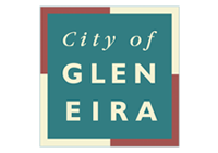 City of Glen Eira logo