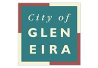 City of Glen Eira logo