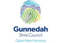 Gunnedah Shire Council logo