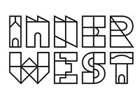 Inner West Council logo