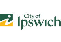 City of Ipswich logo