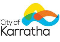 City of Karratha logo