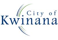 City of Kwinana logo