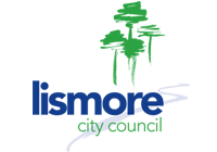 Lismore City logo