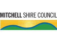 Mitchell Shire logo