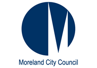 City of Moreland logo