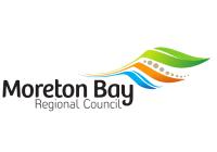 Moreton Bay Region logo