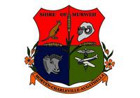 Murweh Shire logo