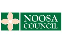 Noosa Shire Council logo