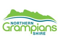 Northern Grampians Shire logo