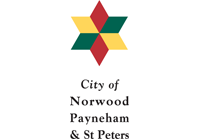 City of Norwood Payneham & St Peters logo