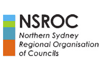 Northern Sydney Regional Organisation of Councils logo