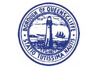 Borough of Queenscliffe logo