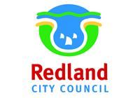 Redland City Council logo