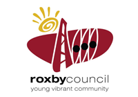 Roxby Downs Council logo