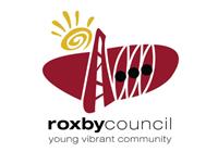 Roxby Downs Council logo