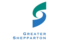 City of Greater Shepparton logo