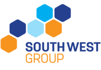 South West Group logo