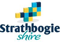 Strathbogie Shire logo