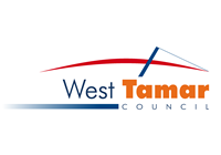 West Tamar Municipal Council logo