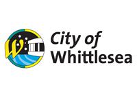 City of Whittlesea logo