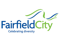 Fairfield City