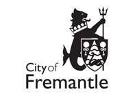 City of Fremantle