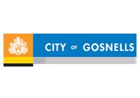 City of Gosnells