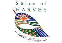Shire of Harvey