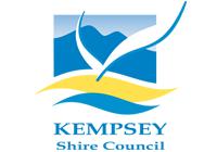 Kempsey Shire