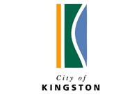 City of Kingston