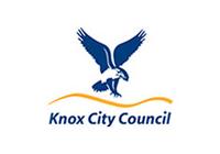 City of Knox