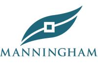 City of Manningham